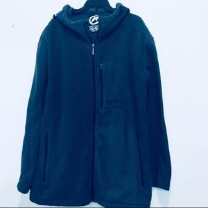 Ecko UNLTD coat 2XL